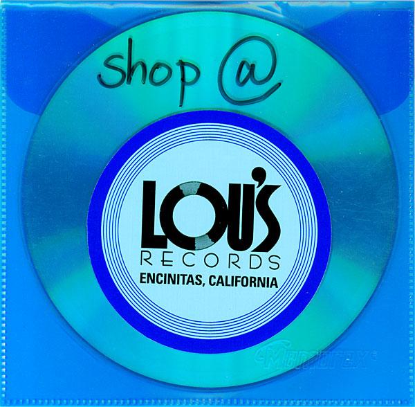shop-at-lous