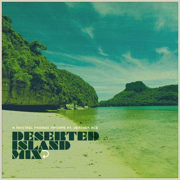 deserted-island