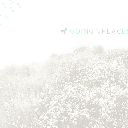 going-places-mixtape