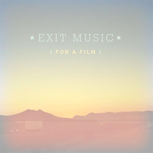 exit-music-01