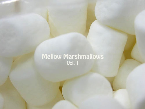 mellowmarwshmallow