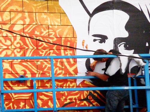 shepard-fairey-obey-mural-san-diego-04