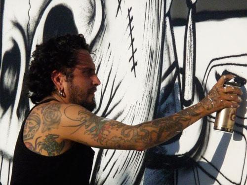 dr-lakra-mural-barrio-logan-03
