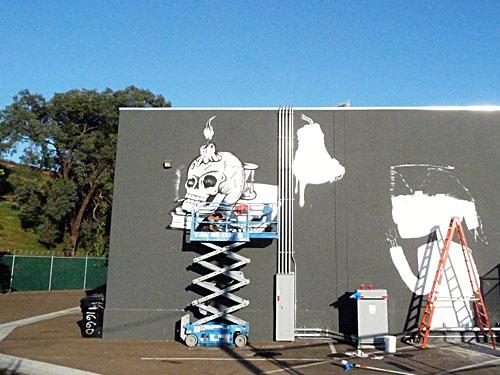 dr-lakra-mural-barrio-logan-04
