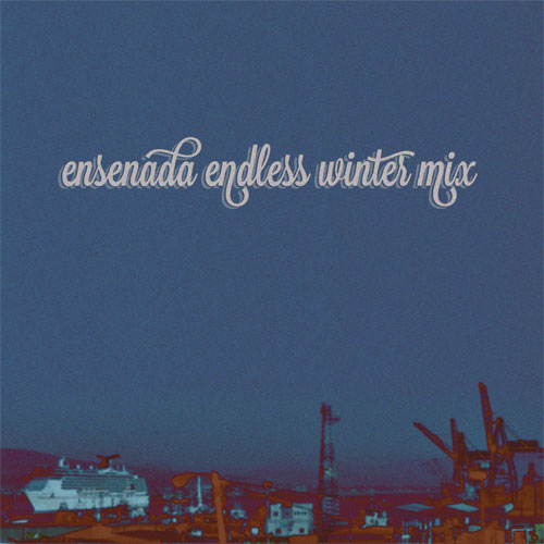 ensenada-endless-winter-mix-x500