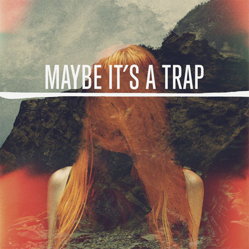 maybe-its-a-trap