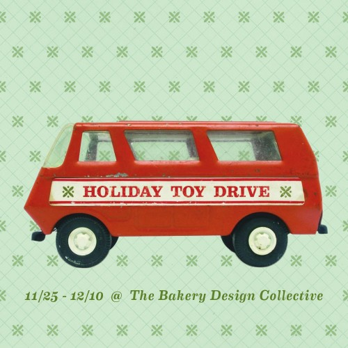 the-bakery-toy-drive-IRC-San-Diego