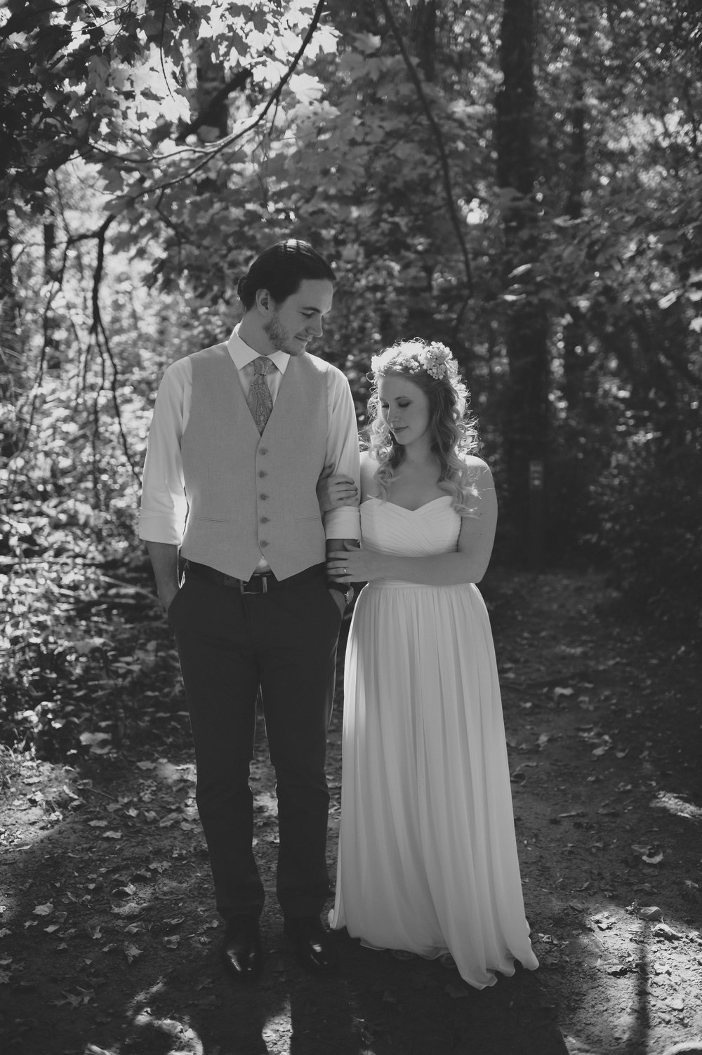 Jordan & Abigail Viehe-307.jpg