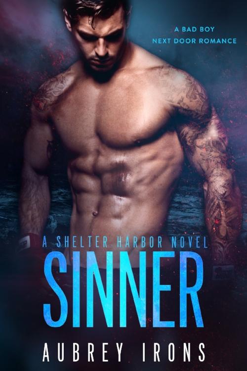 Sinner-FinalCover-AubreyIrons.jpg
