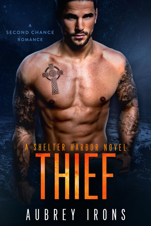 Thief -FINAL.jpg