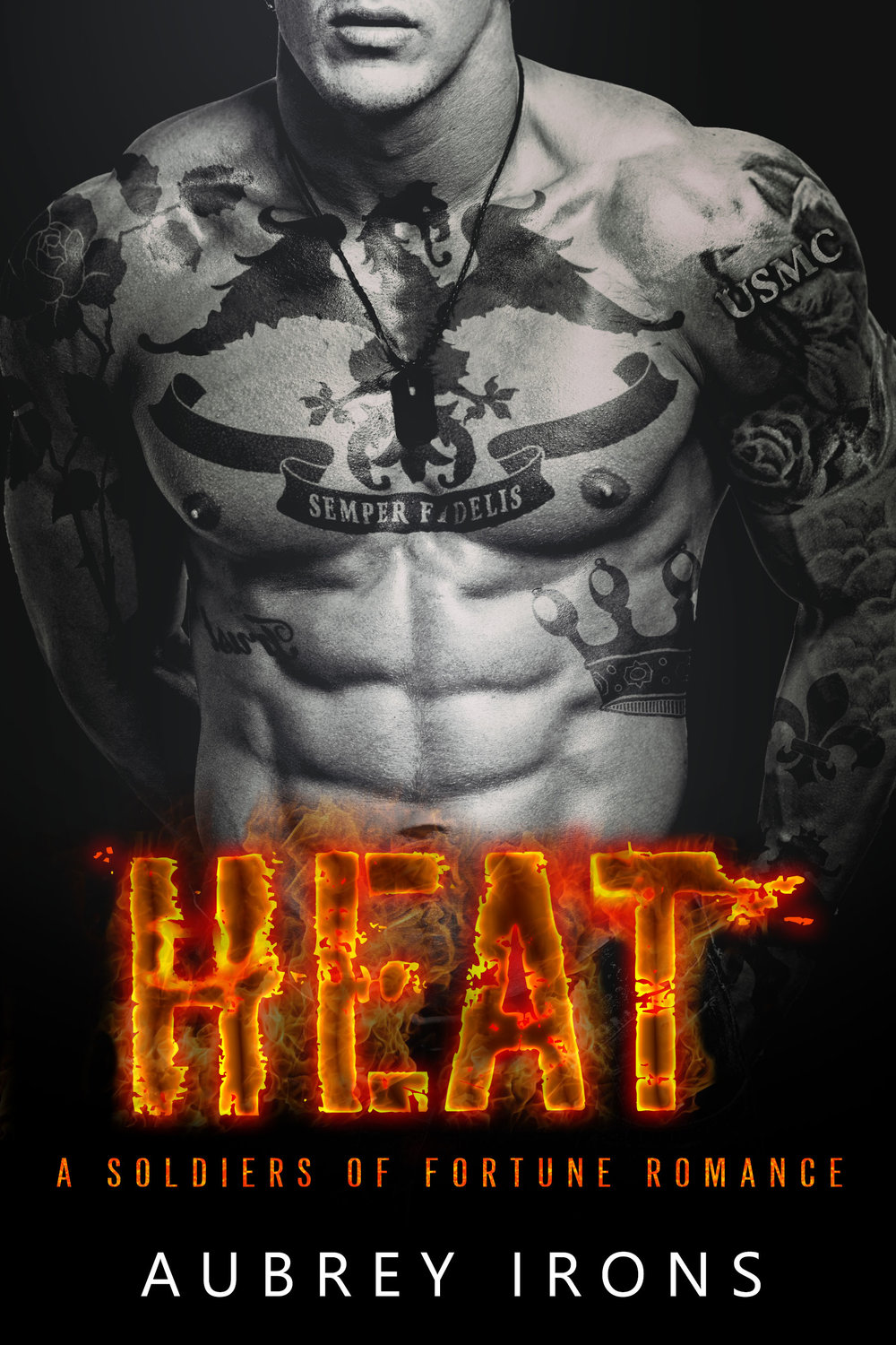 Heat---New-Cover.jpg