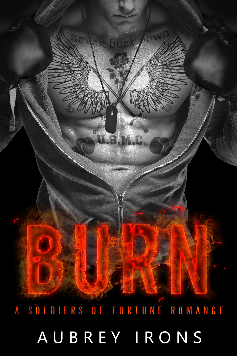 burn---new-cover3.jpg