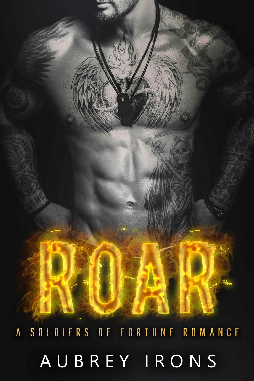 Roar---New-Cover.jpg