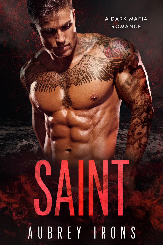 Saint---no-series---extra-tats.jpg