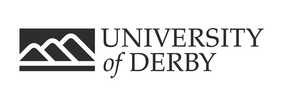 University-of-Derby-Skeleton-NO-BACKGROUND-png.png