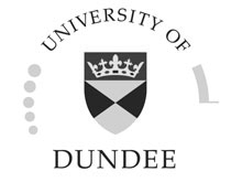 Logo-for-University-of-Du-001.jpg