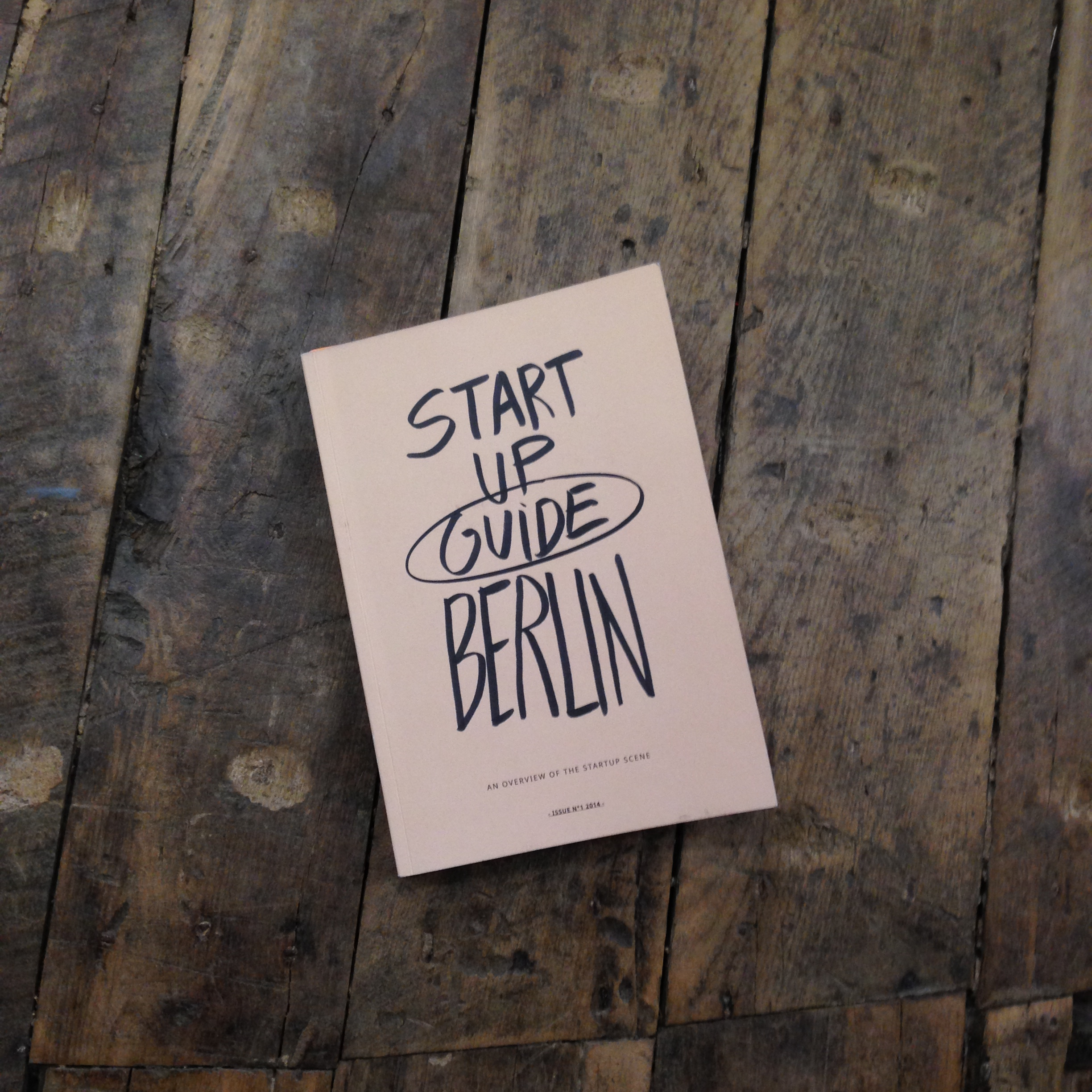 Start_Up_Guide_Berln