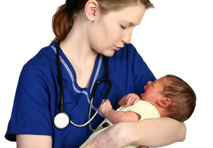 midwife431x300