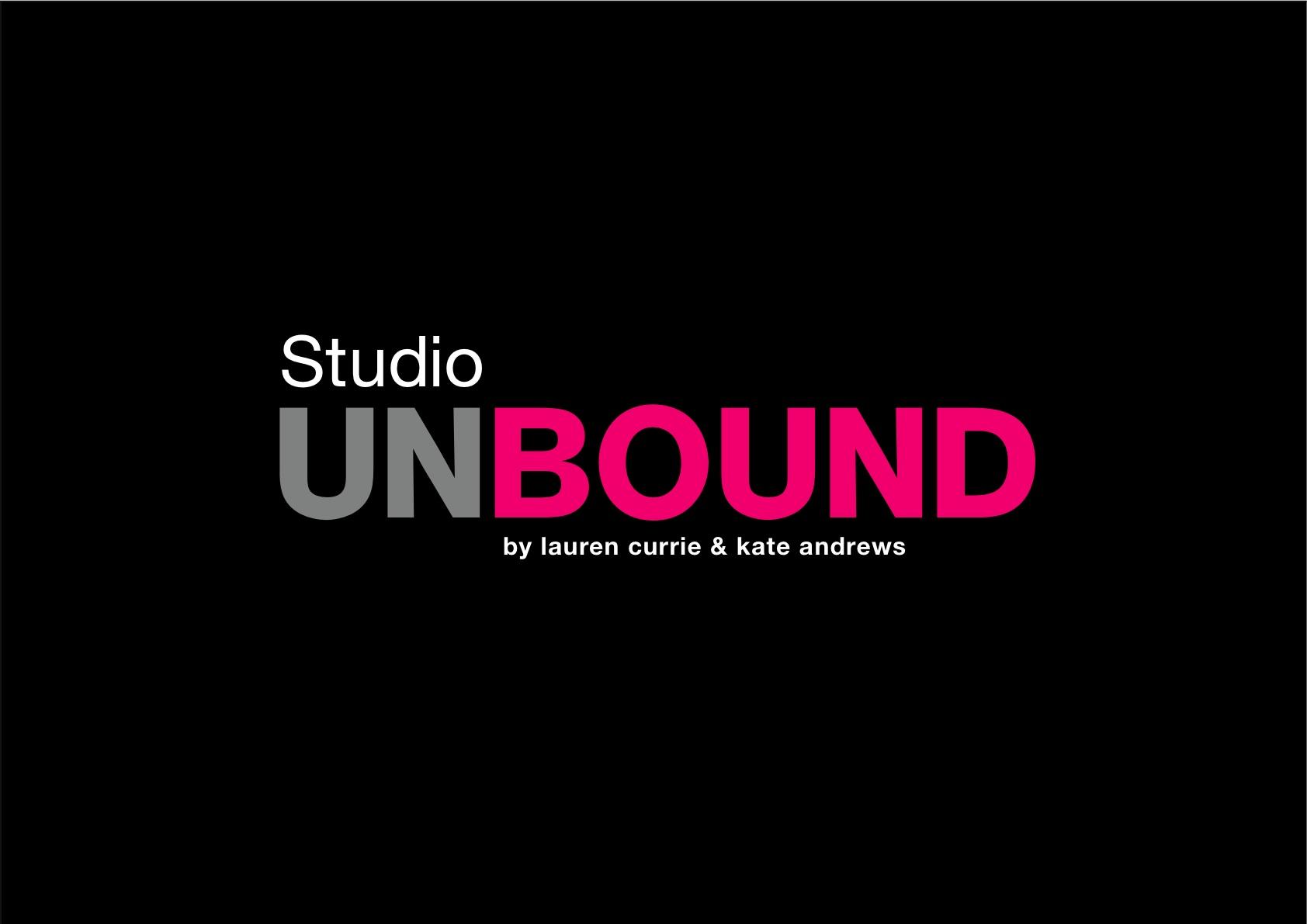 studiounbound_frontpage