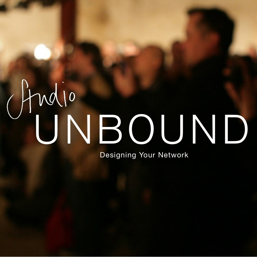 studiounbound_card1sq