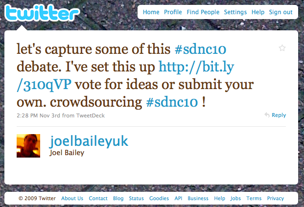 joel_baily_service_design