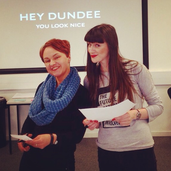 Dundee_Learning_Lab_Hyperisland_UX