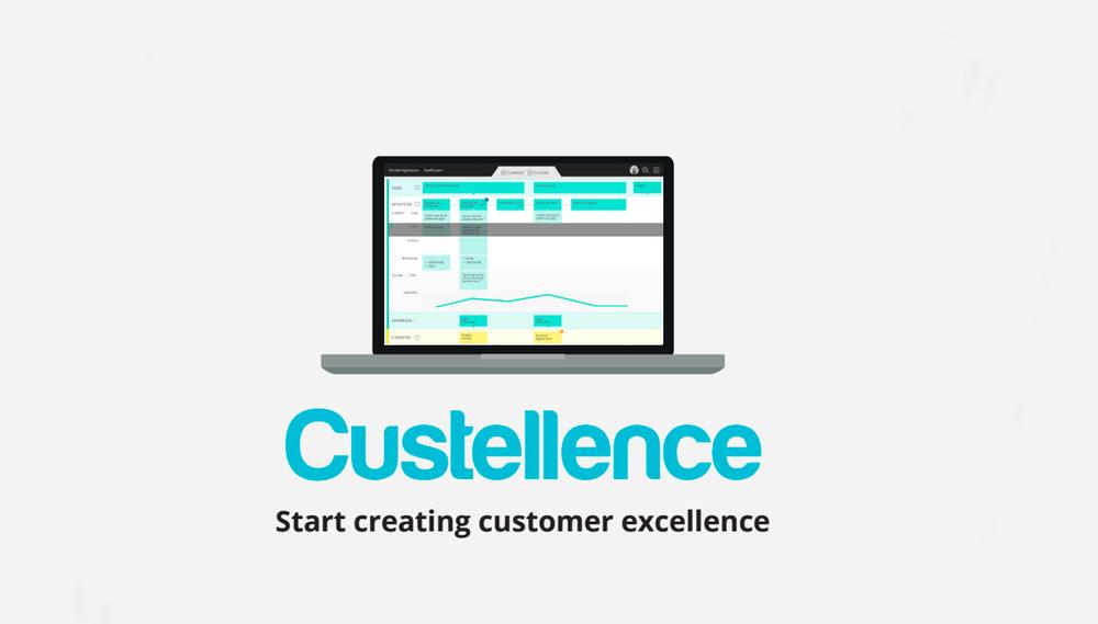 redjotter_servicedesign_custellence