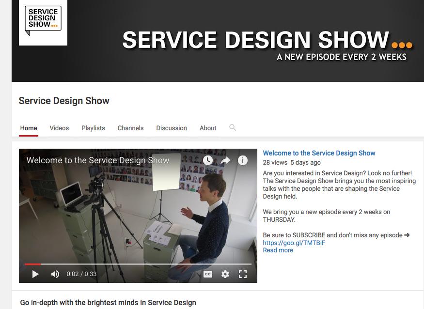 redjotter_servicedesign_show