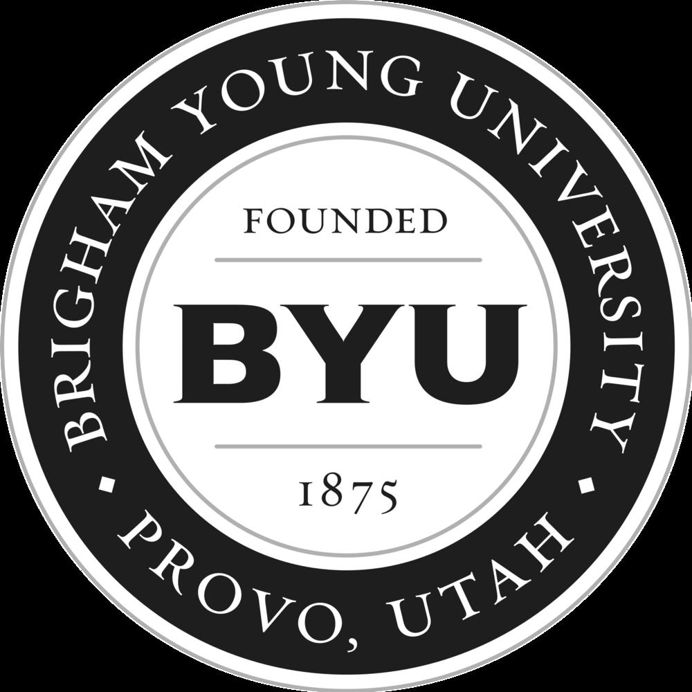 BYU_Medallion_Logo.png