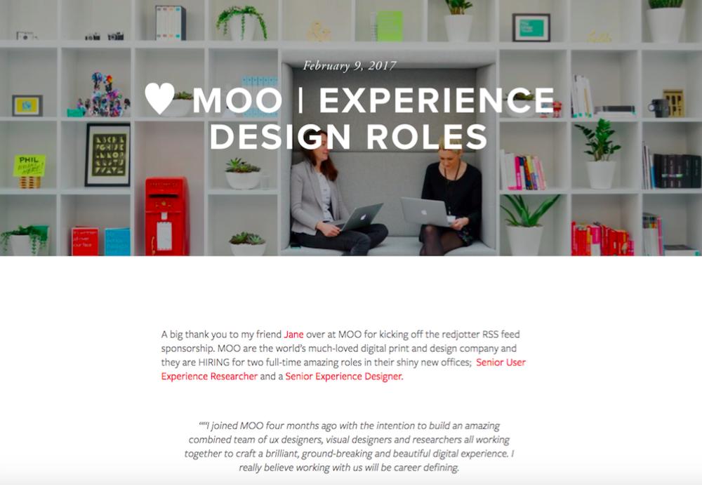 redjotter_moo_sponsor