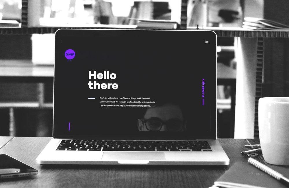 ryan_mcleod_redjotter_service_design