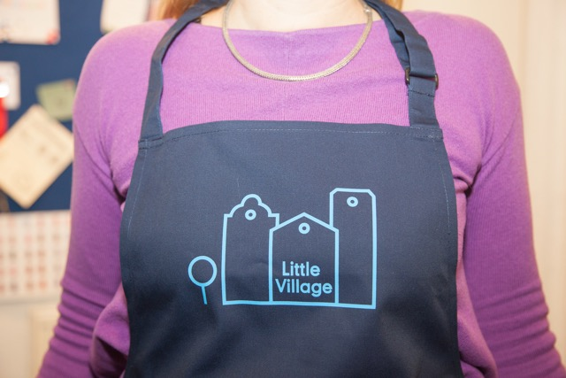 redjotter_sophia_parker_little_village