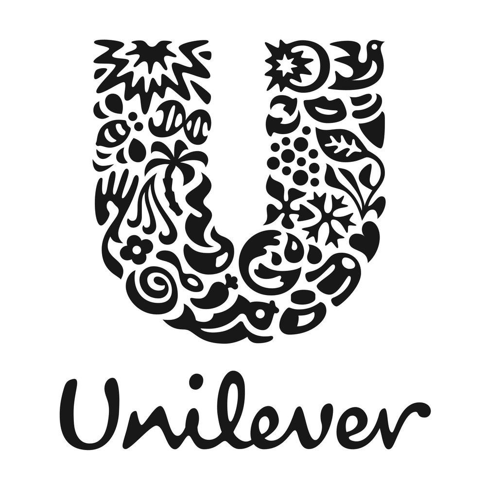 unilever-logo.jpeg