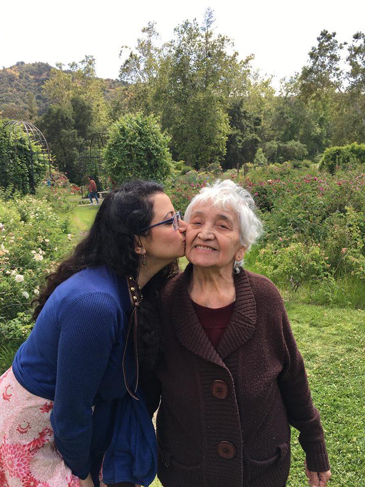 Marina_Grandma