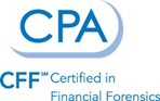 Certified in Financial Forensics (CFF)