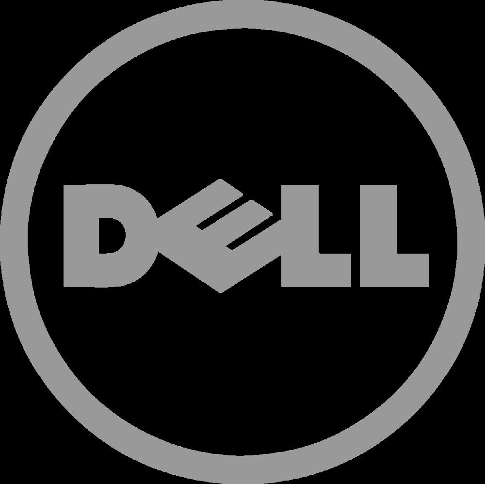 logo_dell(grey).png