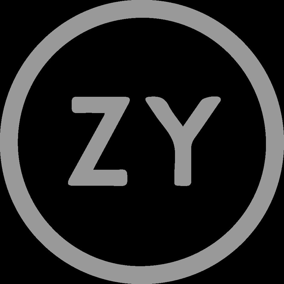 logo_ozy(grey).png