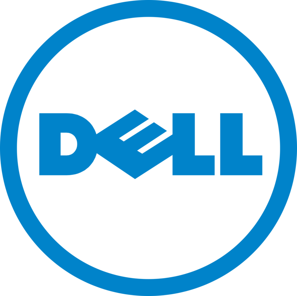 1027px-Dell_Logo.png