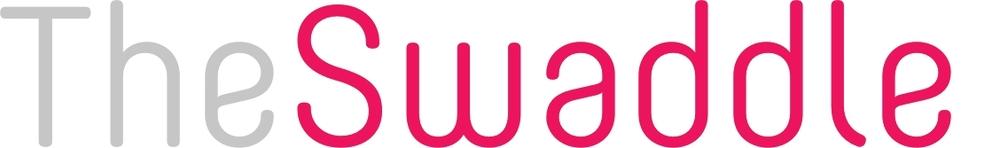 The Swaddle Logo.jpg
