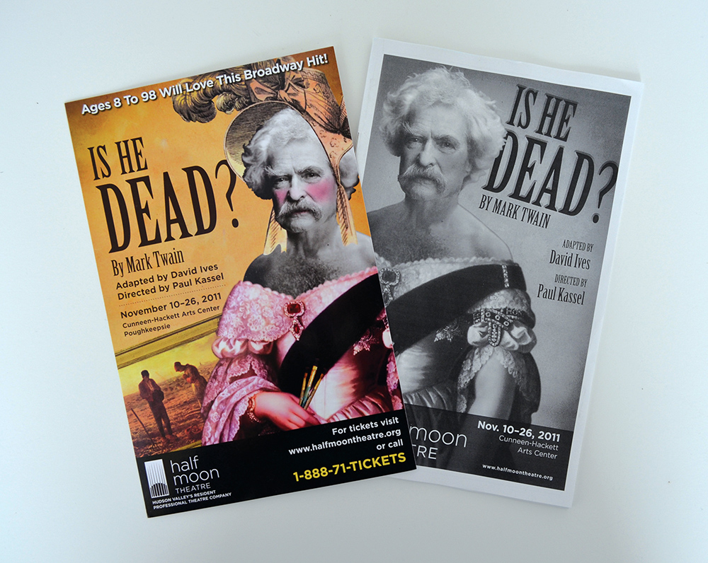 Is_He_Dead_postcard_playbill.jpg