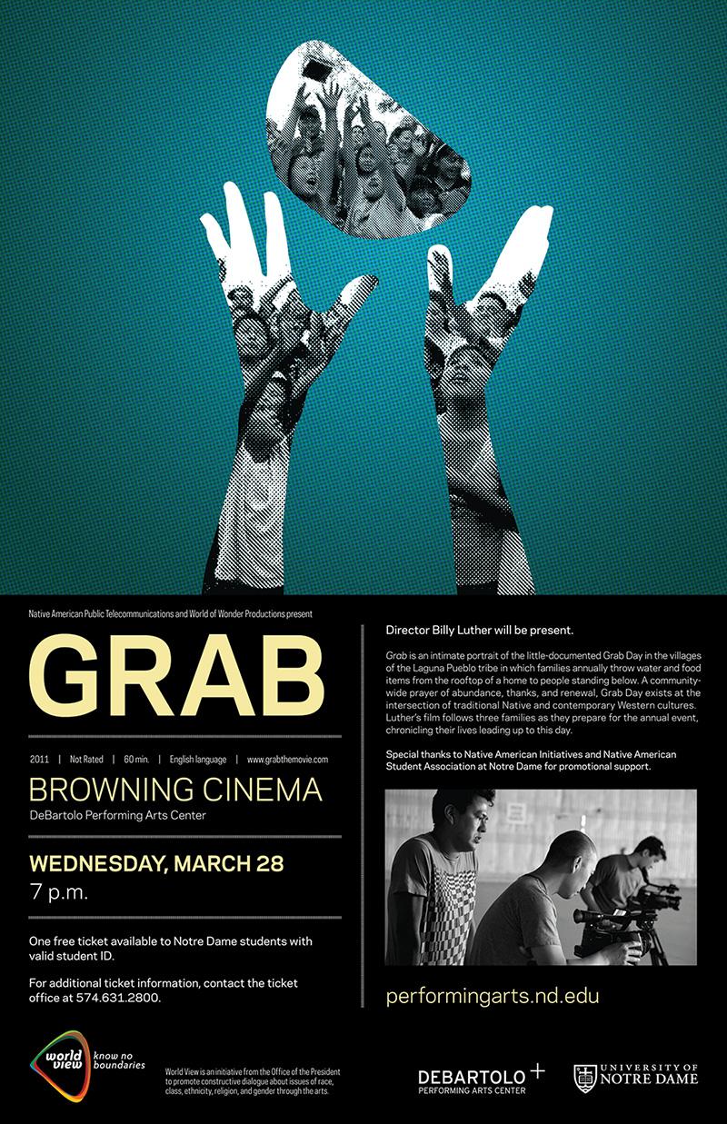 Grab-poster.jpg