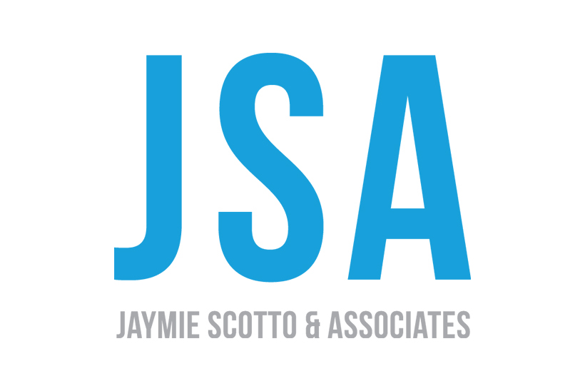 JSA_Logo_NEW_website.jpg