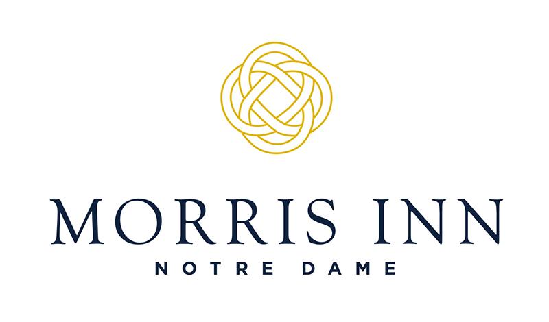 Morris_Inn.jpg
