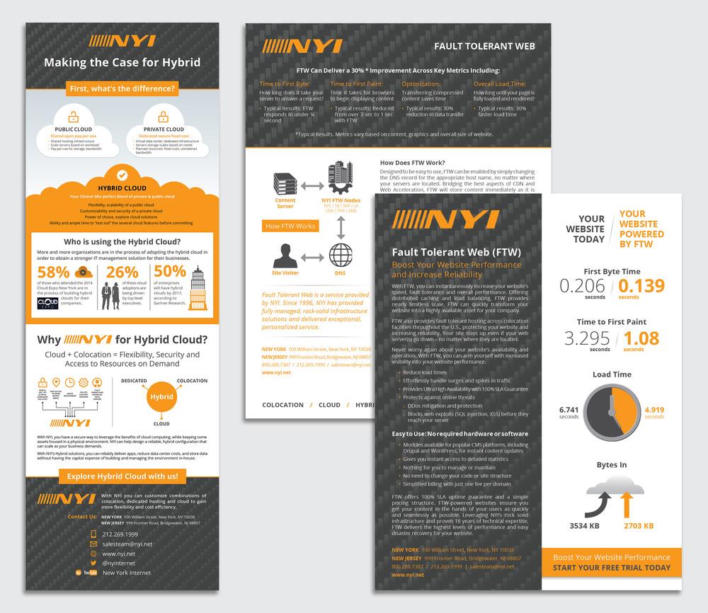 NYI_Infographics.jpg