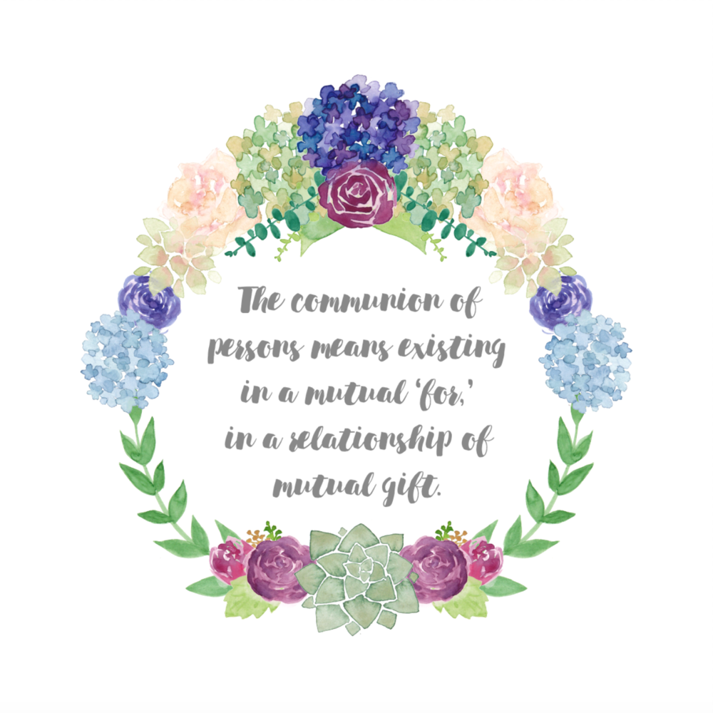 MTaavola-Wedding-Quote-3.png
