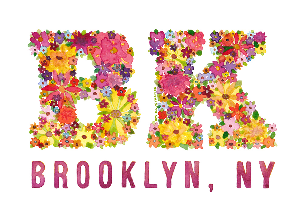 Blooming-Brooklyn-SocialMedia.jpg