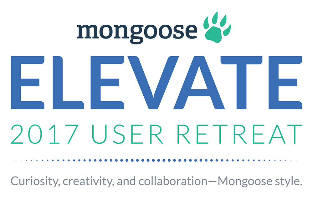 Mongoose-Retreat-Identity.jpg