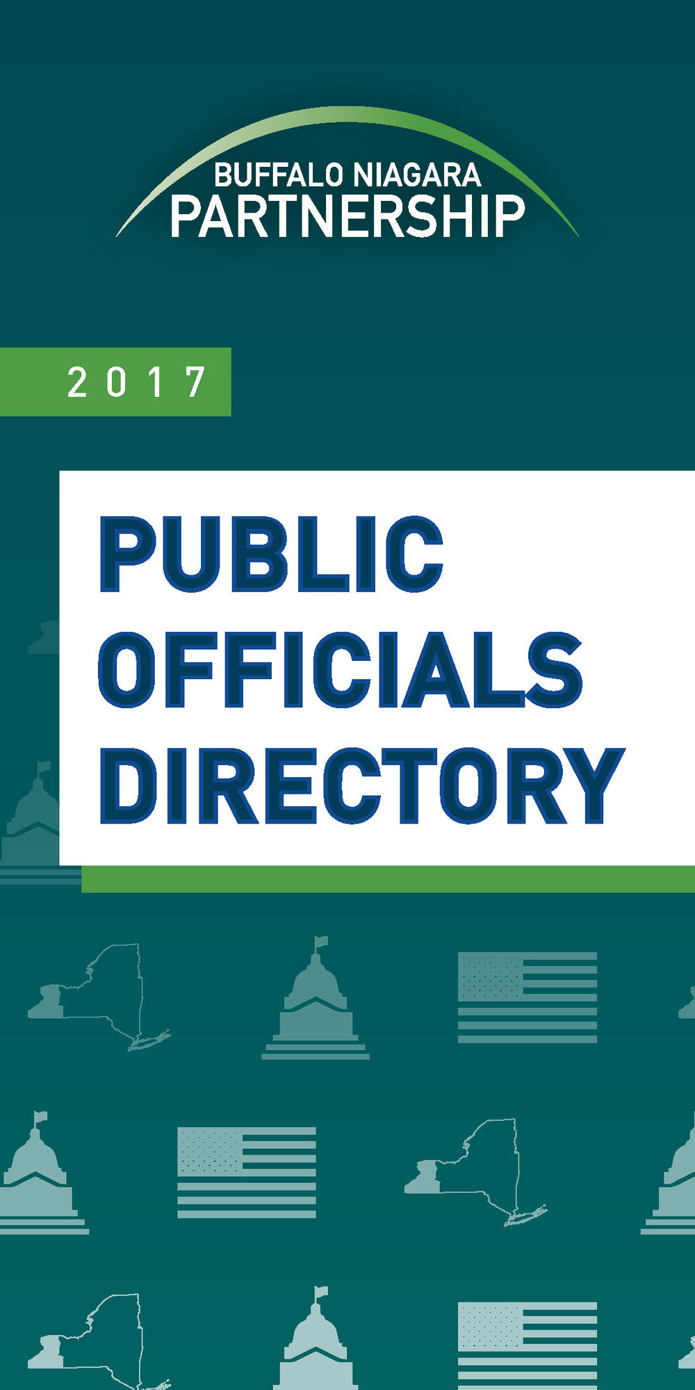 BNP-PublicOfficialsDirectory-Cover-FINAL.jpg