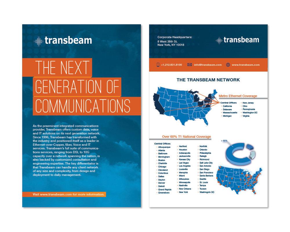 Transbeam-Brochure.jpg