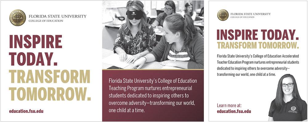FSU COE Print Ads.jpg